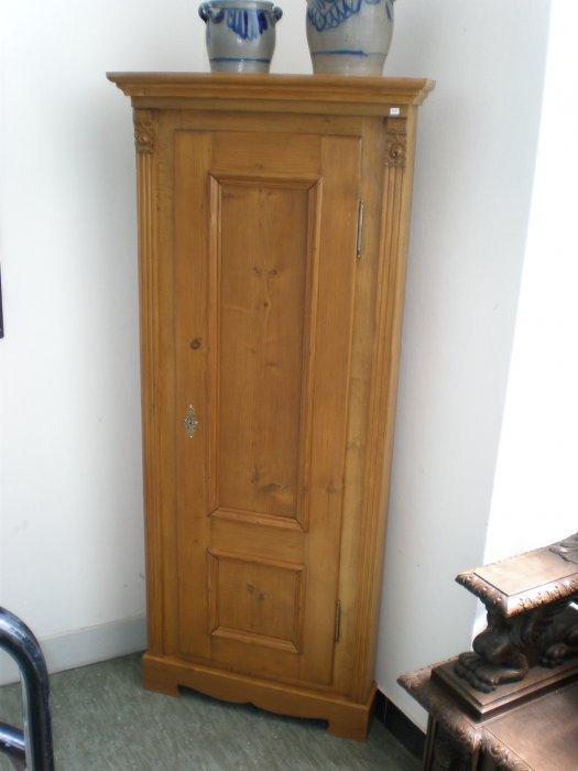 eckschränke archive - antike möbel, Attraktive mobel