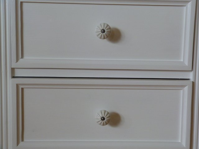 vorratsschrank antike m bel. Black Bedroom Furniture Sets. Home Design Ideas
