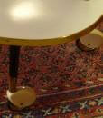 Tischrollen 50er Jahre