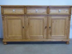 Antike Möbel im Landhausstil