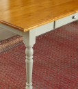 Antiker Tisch Landhaus