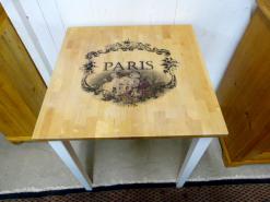 Sonstige Möbel und Varia